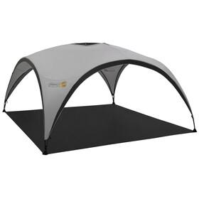 Coleman Event Shelter 4,5 x 4,5 Groundsheet